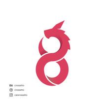 Logo OuroborosShop