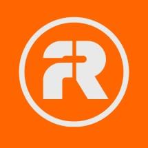 Logo RUMIA.