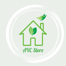 Logo AVC_Store