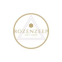 Logo ROZENZEEP