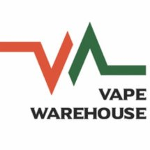 Logo Vape WareHouse