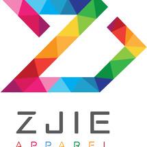 Logo zJieShop