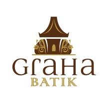 Logo Kain Batik Tulis Asli
