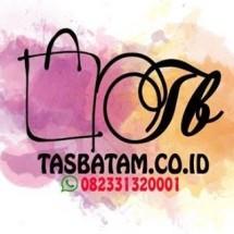 Logo Grosir_Tas_Batam