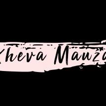 Logo Kheva Mauza_Official