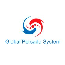 Logo Global Persada System