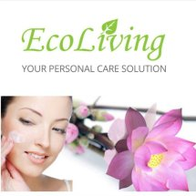 Logo Ecoliving Official Store
