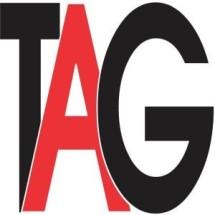 Logo TokoAntiGores