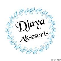 Logo Djaya Aksesories