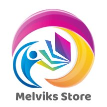 Logo melvikstore
