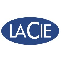 Logo Lacie Official Store