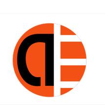 Logo Amor Parfum