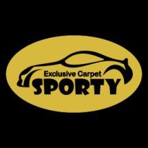 Logo KARPET MOBIL SPORTY