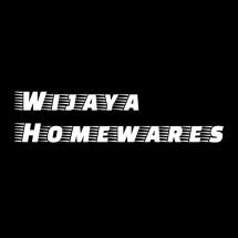 Logo Wijaya Homewares