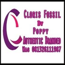 Logo Poppyolivia