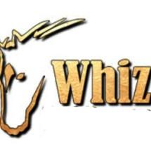 Logo Whiz Little