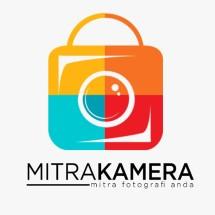 Logo mitrakamera jogja