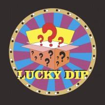 Logo Lucky Dip