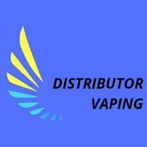Logo Distributor Vaping