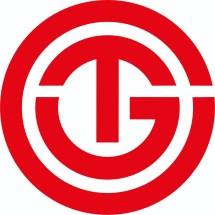 Logo Online Gemilang