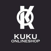 Logo kuku onlineshop