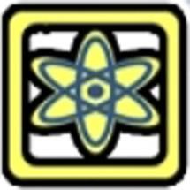Logo Wahana Sejati