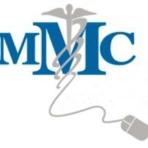 Logo MMCGROSIR
