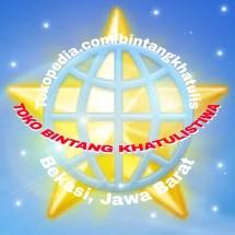 Logo TokoBintangKhatulistiwa