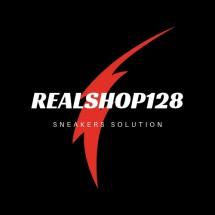 Logo Realshop128