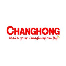 Logo Changhong Official