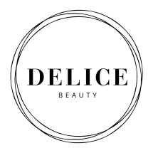 Logo Delice Beauty