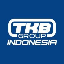 Logo TKB Group
