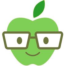 Logo AppleBae
