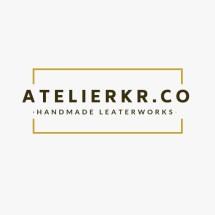 Logo Atelier Kr