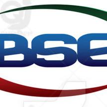 Logo Buana Sakti Elektrik
