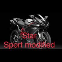 Logo sircuit motor shop
