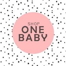 Logo onebaby