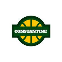 Logo Constantine_storeid