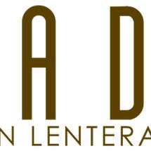 Logo ALADIN LENTERA INTEGRA