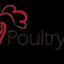 Logo Alat Ternak Ayam