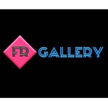 Logo FR GALLERY
