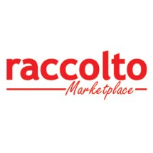 Logo Raccolto Marketplace