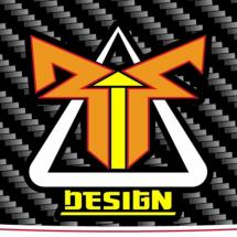 Logo wise asesoris