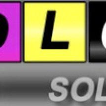 Logo Colour Solution