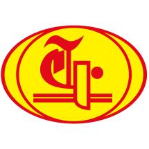 Logo TIPTOP Online Store