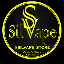 Logo Silvape