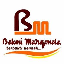 Logo Bakmi Margonda