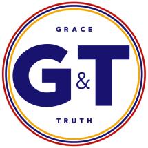 Logo G&T Online Shop
