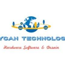 Logo Rycan Technology
