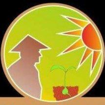 Logo PERTANIAN TERANGI TANI